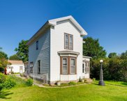 4419 Queen Avenue N, Minneapolis image
