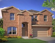 16017 Charing Cross Drive, Fort Worth image