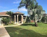 2030 SW Brevity Terrace, Port Saint Lucie image