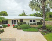 2517 NE 37th St, Fort Lauderdale image