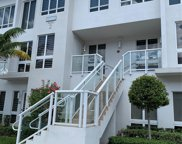 10305 NW 63rd Ter Unit #205, Doral image