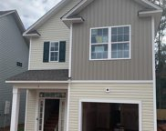 3 Wheaton Court Unit Lot 2, Simpsonville image