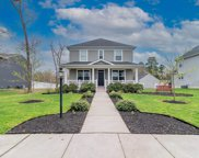 1710 Liverpool Ave Ave, Egg Harbor City image
