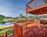 21202 S Lakeview Drive, Panama City Beach image
