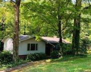 111 Balsam Rd, Oak Ridge image