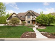 12336 Everton Circle N, White Bear Lake image