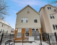 1708 N Kedvale Avenue, Chicago image