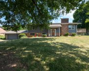 1259 Clinch View Circle, Jefferson City image