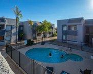 4410 N Longview Avenue Unit #213, Phoenix image