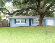 1586 Sunset Point Road, Clearwater image