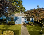 7340 32nd Ave SW, Seattle image