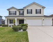 1452 GREYFIELD DR, St Augustine image