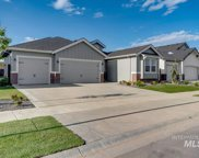 6017 N. Colosseum Ave, Meridian image