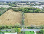 V/L S DEARING RD Unit 40 Acres Vacant Land S Dearing Road, Spring Arbor image