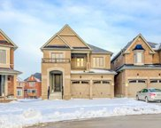 18 St Ives Cres, Whitby image
