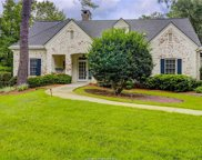 18 E Cottage Circle, Bluffton image