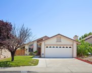 2413 Heatherwood Ct, Escondido image