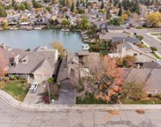 1732  Willow Point, Lodi image