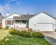 27345 Country Place NW, Stanwood image
