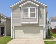 6760 STANHOPE Drive, Indianapolis image