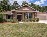 86345 FORTUNE DR, Yulee image