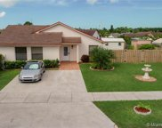 30040 Sw 160th Ave, Homestead image
