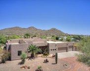 3019 W Trail Drive, Phoenix image