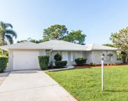 9492 SE Little Club Way S, Tequesta image