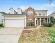 3410 Cole Mill  Road, Charlotte image