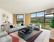 2101 Nuuanu Avenue Unit 1106, Honolulu image