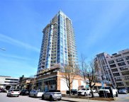 608 Belmont Street Unit 2208, New Westminster image