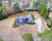 225 Little Creek Lane, Canton image
