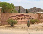 9780 W Vista Bonito Drive Unit #24, Casa Grande image