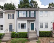 2820 Barrymore Street Unit #103, Raleigh image