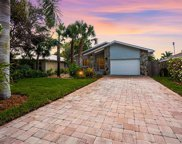 570 100th Ave N, Naples image