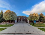 692 Branding Iron Court, Brighton image
