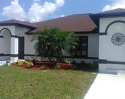 4604 Leonard Blvd S, Lehigh Acres image