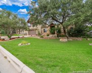 782 Mission Heights, New Braunfels image