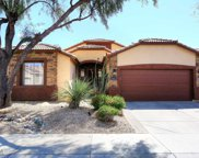 34213 N 45th Place, Cave Creek image
