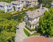 1 Mandalay Ct, Redwood Shores image