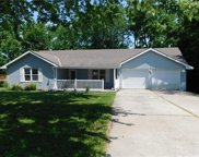 504 Hedgerow Circle, Kearney image