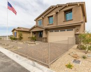 12252 W Tether Trail, Peoria image