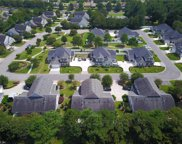 2332 Brownshire Trail, Southeast Virginia Beach image