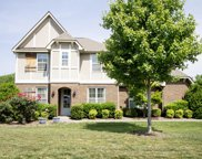 101 Beacon Light Cove, Hendersonville image