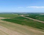 11495 South Van Allen Road, Escalon image