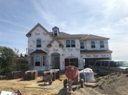 7760 Tylers Valley  Drive, West Chester image