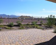 16131 S 178th Drive, Goodyear image