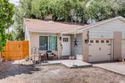 3628 S Oldham Cir, West Valley City image