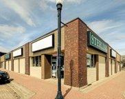 25 Division Street E, Buffalo image