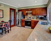 10169 Napa River Court, Fountain Valley image